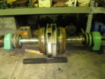 3420, Rotating Element, PHML08091115