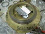 6x14 SC, Bronze, 00JH6443-5 - part #, Impeller, IR, Ingersol Rand, BC10131127