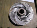 3 CNG 62, A-20, Impeller, Worthington, BC11301110