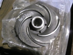 3 CNG 62, A-20, Impeller, Worthington, BC11301111