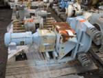 SP-50, Hose Pump, Waukesha, ML01241211