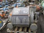 CL 2003, Vacuum Pump, Nash, ML01241225
