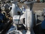 APT 55-8  size 12 x 8 x 25   material - 316 SS  ML03141214