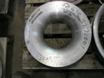 "17"", 316ss, 52-429-827-001 - part #, Suction Liner, AC, Allis Chalmers, ML05031215"