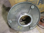 "23"", 316ss, 52-360-131-007 - part #, AC, Allis Chalmers, Suction Liner, ML05031227"