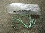 APT 44-8, 10x8x16, Case Gasket, E805430883 - part #, ML0816124