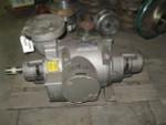 SC3  NASH   DI    Vacuum Pump   ML0104133  landing BW TS