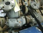 CNG, 1.5CNG84, serial # 1576924, ML0206133
