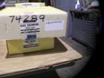 "442, 3.0"", CR/CB/ss/Aflas, Mechanical Seal, lks0530132"