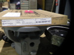 "3196 10"" O-Ring Kit, R196-MKM10"