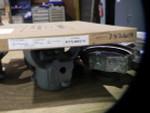 3175, O-Ring Kit, R175-MKS14, S Frame Pump