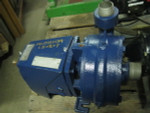 HPF, 1.5x2x7, Amtrol, Calheat Transfer Pump, Rebuilt