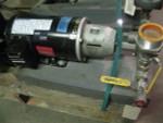Marathon Electric, 9VK145THTR5326BA, Inverter Duty AC Induction Motor
