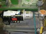 9VK145THTR5326BA - model, Marathon Electric, ML07111311