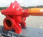 CAIG72-40 T, Weir, serial # 11614-022, ML0724132 - (VEC)