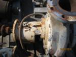 THN-8:Ahlstrom:Pump