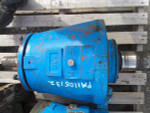 3175 M  Power End  Goulds  57867 - Pattern #
