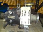 """Magnatex   1x1.5x6   1.5x1x6   Pump   Impeller Size: 5.35"""" dia.   Model: MAXP-AA6-F65-SC   Serial #: M-505756   316ss case   Capacity: 20 GPM   TDH 120 Ft.   3500 RPM"""