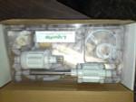 K36FS3343S  Liquiflo  Repair Kit
