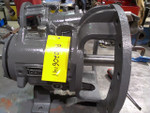 "Rebuilt  Power End  Mark III   Group 2  Durco  13"" Frame"