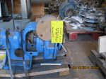 Goulds 3755 2.5x3x11 DI/Brz fitted Full Impeller New Surplus
