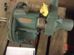 WB05271472  Sunflo Pump  Series P2000  Model P2BFK  Serial#89445166-00