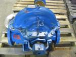 """Worthington  5LR13  DI pump   12.5"""" impeller"""
