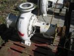 Ahlstrom  DNL-15   A890 matl.  DG10081412