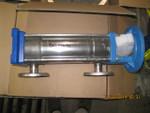 G&L   2SVCK11   fire jockey pump   dg1126141