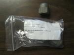 PN 53616  Impeller nut WORTH CNG FR4 A-20 MK05191502