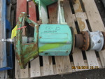"Alhstrom Power End DI 43-12  16"" MK05201502"