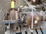 Wilson Snyder Pump 6x6x13  DI MK05201521