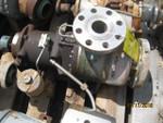 Roth 2x3x6   Turbine Pump  316ss  MK07171510