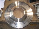 104-439-1203 GOULDS 3175  6X8X22 PLATE WEAR SUCTION SIDE  mk09081508