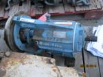 A-C Power End 52-053-162 F4D1 78-01-5300