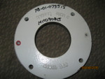 Ahlstrom 2880830152   bearing cover  APT42-8 APT42   sku# 78-01-0735
