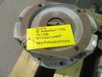 """Durco 8"""" Adaptor DI YF108/DY46074AAP Material Code: 10123349 SKU# KD0201703"""