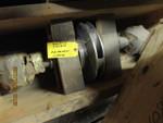 Warren 5DTB14 Rotor