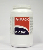 Pet Magic - 16.5lb Pail