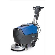 Predator 14 Battery Powered Scrubber