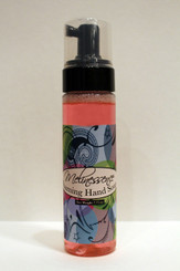 Foaming Hand Soaps