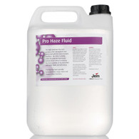 <p>MARTIN MP-PROHAZE-FLUID-2.5GAL./9.5L</p>