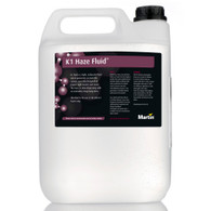 <p>MARTIN PRO MP-K1-FLUID-2.5GAL</p>
