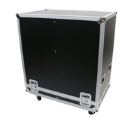 <p>Designed for (2) JBL PRX735 Speakers</p> <p><strong>Please Note: This case must ship Truck Freight due to size and weight.</strong></p>