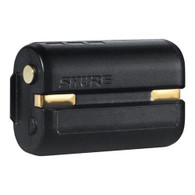 """Shure SB900 Lithium-Ion Rechargeable Battery <p><span style=""""color: #ff0000;""""><em><strong>THIS ITEM MAY BE SPECIAL ORDERED IF NOT IN STOCK! PLEASE CALL FOR AVAILIBILITY!!</strong></em></span></p>"""