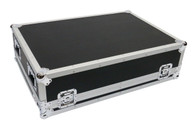 ATA-QU32 Mixer Case for Allen & Heath QU32 Digital Mixer
