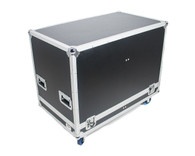 <p><span>OSP ATA-SLAI-315 Case for two PreSonus SLAI-315 Speakers</span></p>