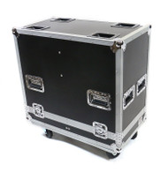 ATA Case for (2) JBL VRX932LA-1 Non-Powered Line Array Speakers