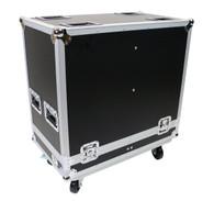 Designed for (2) JBL PRX712 Speakers