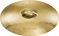 "SABIAN 18"" Paragon Crash"